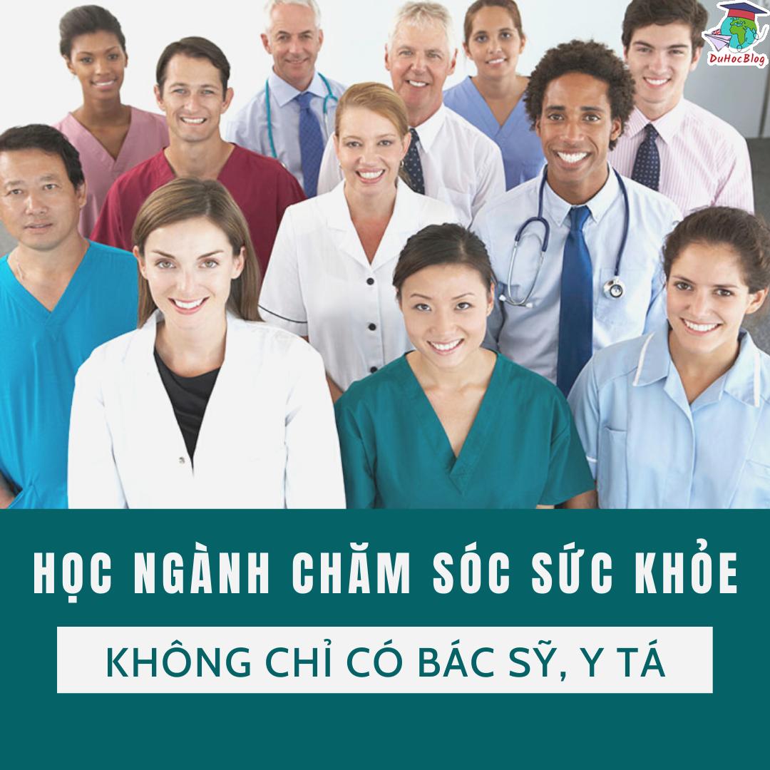 cham soc suc khoe