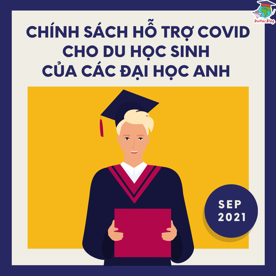 HỖ TRỢ COVID